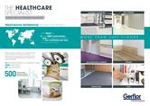 Gerflor - The Healthcare Specialist