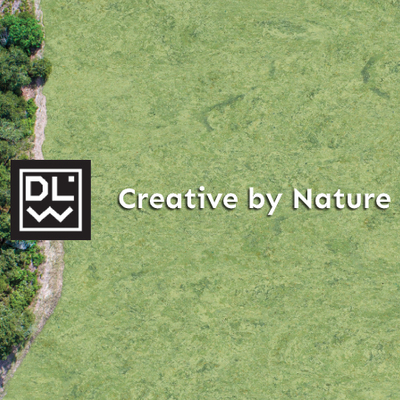 CreativebyNature
