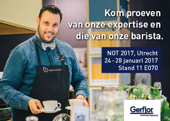 Gerflor Nl Banner Not